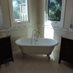 complete-master-bath-redesign-11