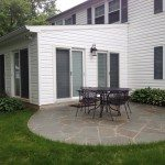 addition-with-flagstone-patio3