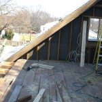 home-addition-remodeling-contractor-maryland-home-improvement-4