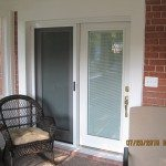 sliding-replacement-windows-provia-hinged-patio-door-silver-spring-maryland-1
