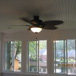 sliding-replacement-windows-provia-hinged-patio-door-silver-spring-maryland-2