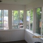 sliding-replacement-windows-provia-hinged-patio-door-silver-spring-maryland-3