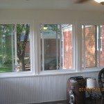 sliding-replacement-windows-provia-hinged-patio-door-silver-spring-maryland-5