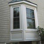 custom-okna-bay-window-olney-maryland-1
