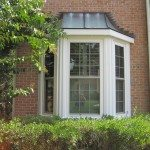 custom-okna-bay-window-olney-maryland-2-e1391718397945