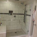 master-bath-shower-conversion-2