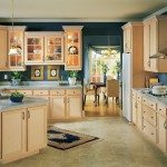kitchen-remodel-armstrong-traditional-gaithersburg-maryland1
