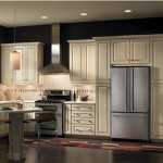 kitchen-remodel-armstrong-trasitional-silver-spring-maryland1