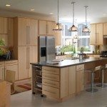 kitchen-remodel-armstrong-cabinets-contemporary-germantown-spring-maryland1