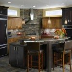 kitchen-remodel-armstrong-cabinets-contemporary-silver-spring-maryland1