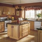 kitchen-remodel-armstrong-cabinets-casual-country-germantown-maryland1