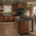 kitchen-remodel-casual-country-bethesda-maryland-armstrong-cabinets1
