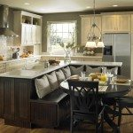 kitchen-remodel-casual-country-silver-spring-maryland-armstrong-cabinets1