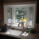 kitchen-remodel-rockville-maryland-insulators-home-exteriors-completed-kitchen-41