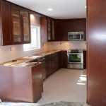 kitchen-remodel-rockville-maryland-insulators-home-exteriors-tear-cabinets-added-11