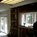 kitchen-remodel-rockville-maryland-insulators-home-exteriors-tear-out-phase-21