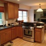 kitchen-dining-room-extension-28-armstrong-kitchen-cabinets-jenn-air-appliances-ellicott-city-maryland-2
