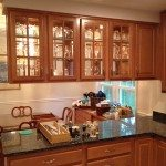 kitchen-dining-room-extension-28-armstrong-kitchen-cabinets-jenn-air-appliances-ellicott-city-maryland-4