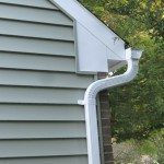 certainteed-monogram-siding-8