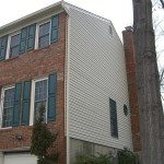 alcoa-insulated-siding-derwood-maryland-11