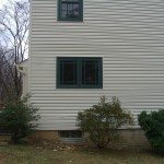 alcoa-insulated-siding-derwood-maryland-31