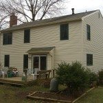 alcoa-insulated-siding-derwood-maryland-51