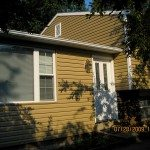 certainteed-double-five-inch-cedar-board-siding-germantown-1