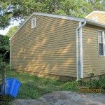 certainteed-double-five-inch-cedar-board-siding-germantown-9