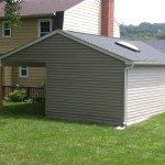 certainteed-siding-great-lakes-sliding-silver-spring-4