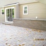 certainteed-siding-great-lakes-sliding-silver-spring-5
