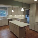 addition-with-larger-kitchen-4