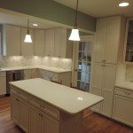 addition-with-larger-kitchen-8