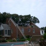 home-remodeling-contractor-renovation-additions-home-improvement-contractor-61