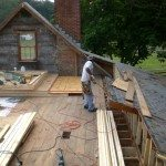 home-remodeling-contractor-renovation-additions-home-improvement-contractor-81
