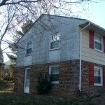 bay-window-calverton-maryland-replacement-windows-home-improvement-contractor-15