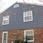 bay-window-calverton-maryland-replacement-windows-home-improvement-contractor-22
