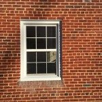okna-800-series-replacement-windows-maryland-insulators-home-exteriors-1