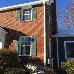 okna-800-series-replacement-windows-maryland-insulators-home-exteriors-2