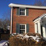 okna-800-series-replacement-windows-maryland-insulators-home-exteriors-4