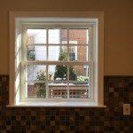 okna-800-series-replacement-windows-maryland-insulators-home-exteriors-5