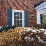 okna-800-series-replacement-windows-maryland-insulators-home-exteriors-6