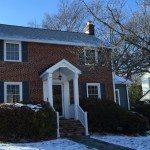 okna-800-series-replacement-windows-maryland-insulators-home-exteriors-7