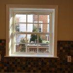 okna-800-series-replacement-windows-maryland-insulators-home-exteriors-8