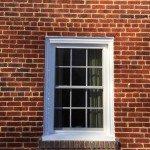 okna-800-series-replacement-windows-maryland-insulators-home-exteriors-9