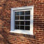 okna-800-series-replacement-windows-maryland-insulators-home-exteriors-11