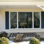 window-replacement-in-maryland-1