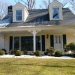window-replacement-in-maryland-2