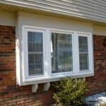 window-replacement-in-maryland-7