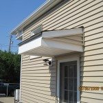 replacement-windows-and-doors-rockville-maryland-2