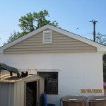 replacement-windows-and-doors-rockville-maryland-3